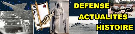 Athena Defense