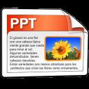 Fichier Powerpoint
